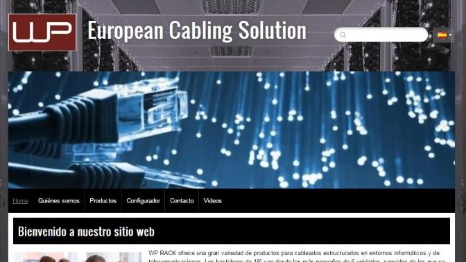 WP European Cable Solution y GTI