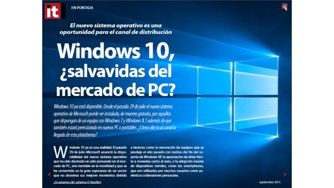 ITR4_windows10