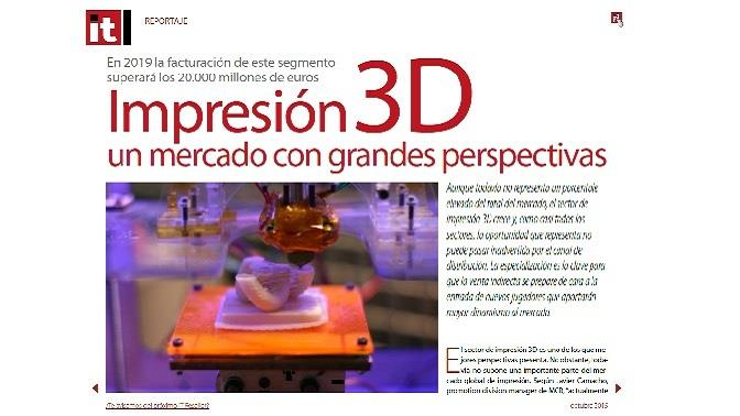 Captura impresion 3D IT Reseller 5