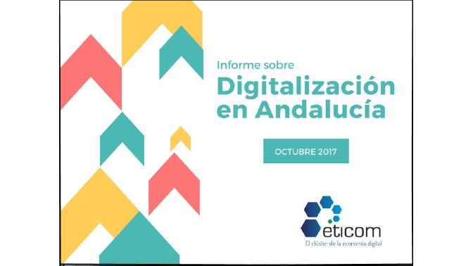 WP_DigitalizacionAndalucia_2