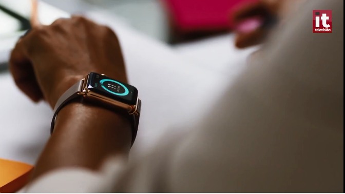 smartwatches_video