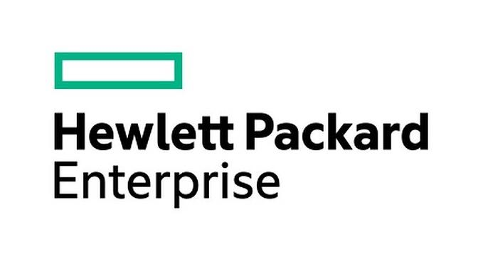 hp enterprise logo 2
