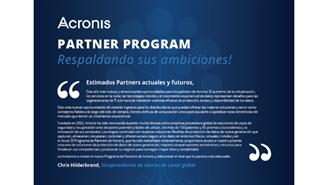 WP_programa partners Acronis