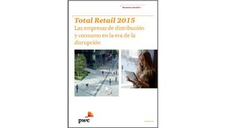 WP_PwC_Total Retail