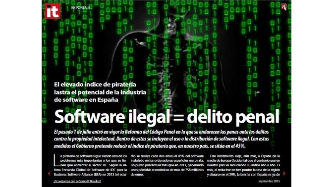 ITR4_softwareIlegal