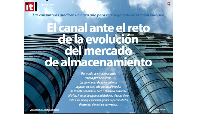 Captura portada 378x672 IT Reseller 5