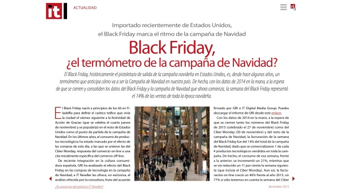 BlackFriday_ITReseller7