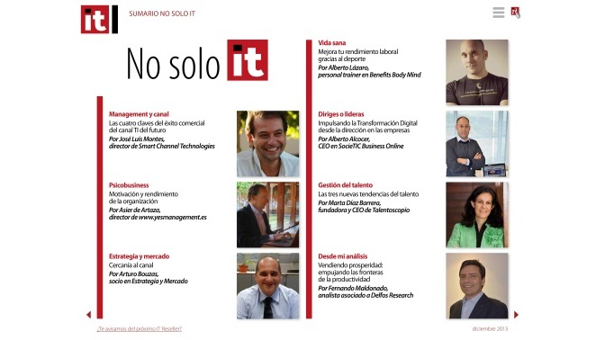 No solo IT_ITReseller7