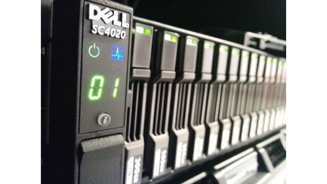 Dell.SC4020.storage_ok