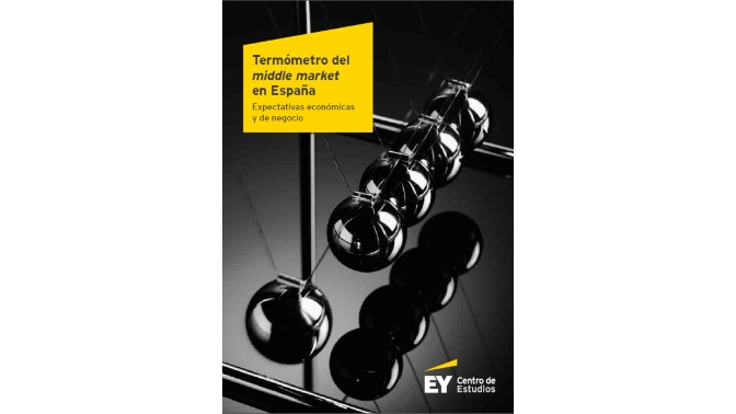 WP_EY_MidMarketEspaña