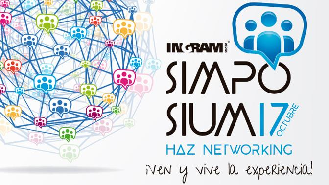 Ingram Simposium 2017