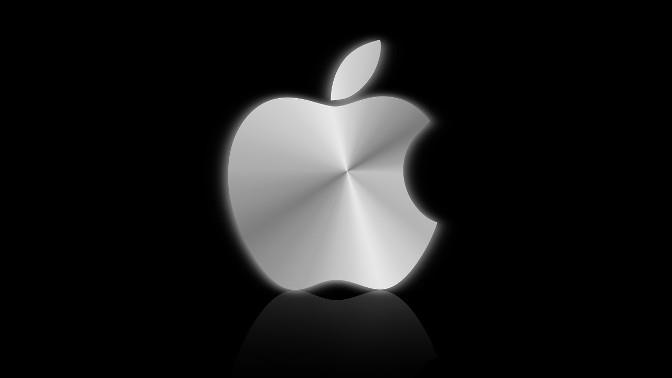 Apple Mac OS