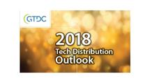 Portada 2018 Tech Distribution Outlook