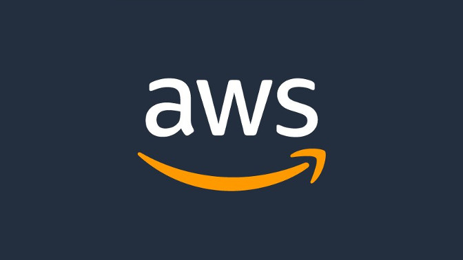 Amazon Web Services anuncia una nueva competencia SaaS para sus partners |  Cloud | IT Reseller