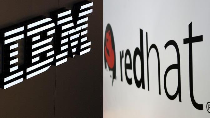 IBM Red Hat