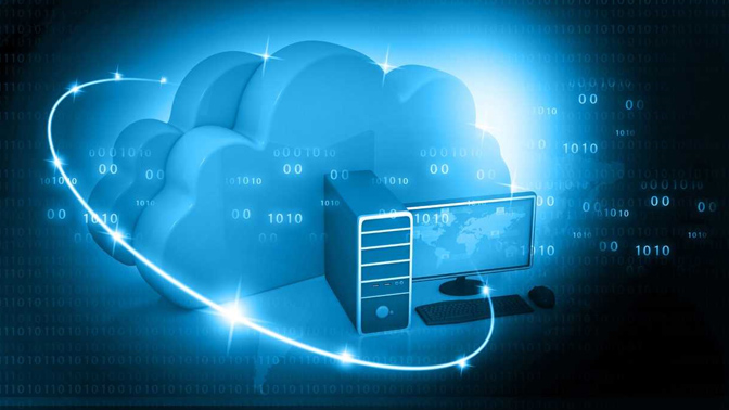 cloud estrategia seguridad
