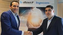 Ingecom EfficientIP