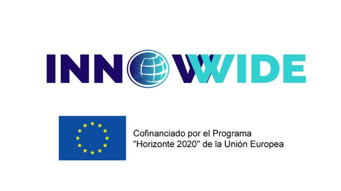 Innowide
