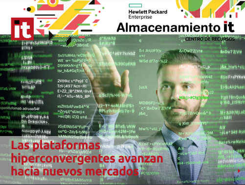 Dimension tecnologia whitepaper