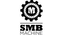 Ingram SMB Machine