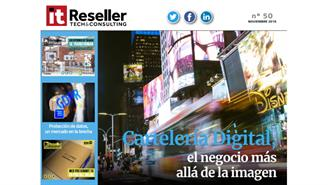 Portada IT Reseller 50_blancos