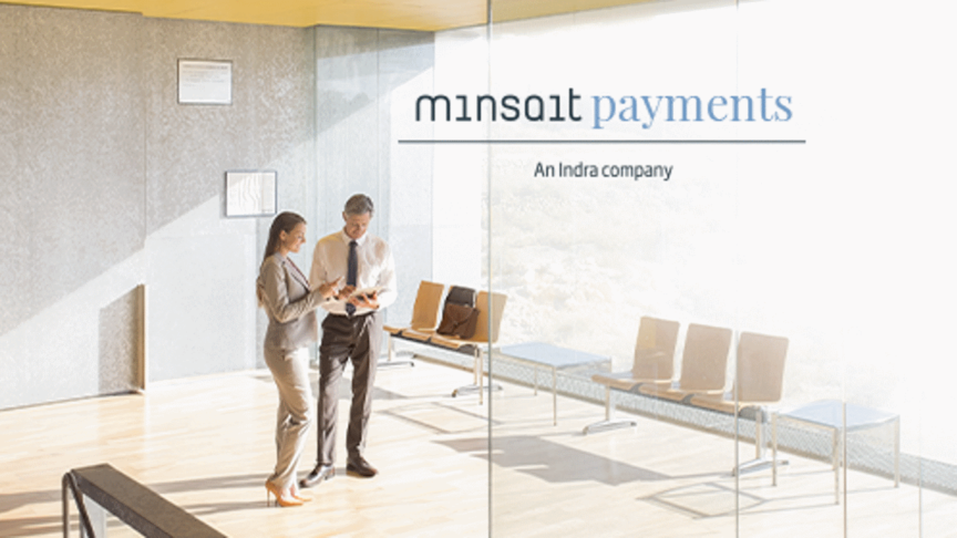 Minsait Payments