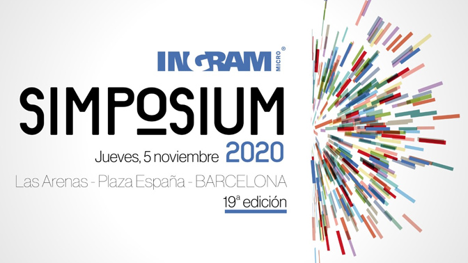 Ingram Simposium 2020