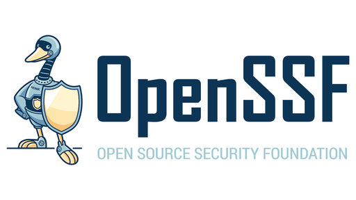 Open_Source_Security_Foundation
